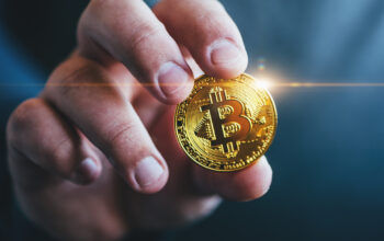 Bitcoin ATMs are popping up all around the country. But what is a Bitcoin ATM exactly? Click here for everything you need to know.