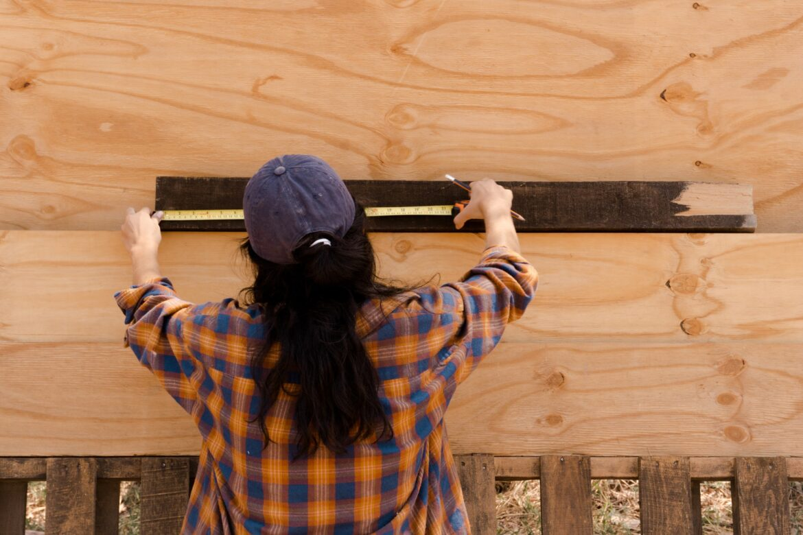 Save Money On Home Repairs With These Easy Tips