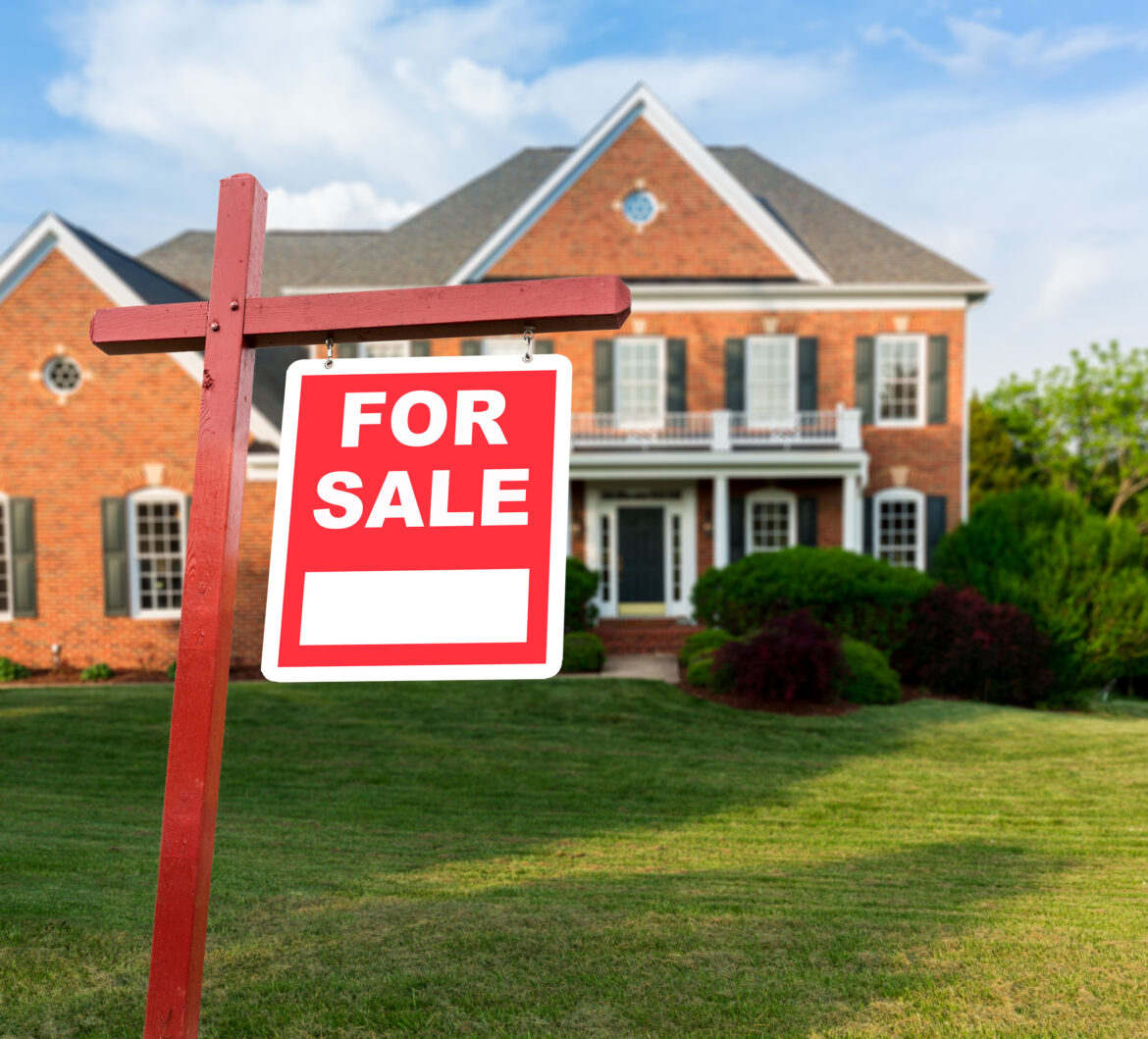 How to Buy a House in a Seller's Market